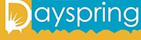 Logo-footer-logo Copy